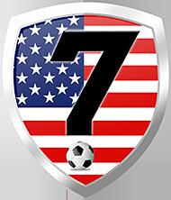 soccer7academy_logo_usa1